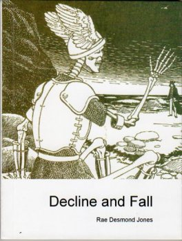 Decline and fall098