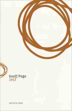 Geoff page 1953