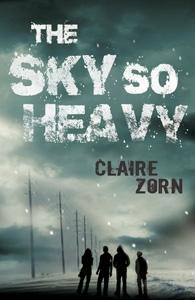 sky so heavy
