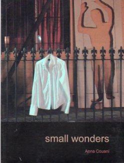 small wonders101