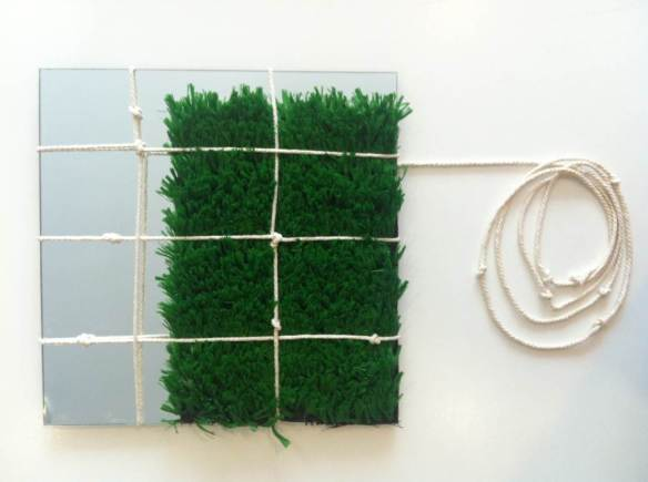 the grass is greener_THIN AIR_cecilia white 2013