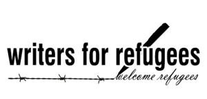 writers4refugees