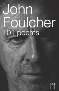 101 poems jf