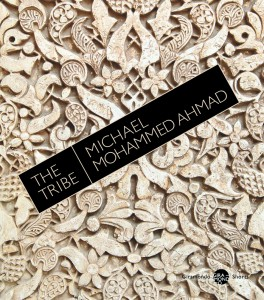 Ahmad-The-Tribe-Cover