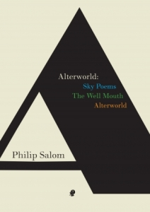 Alterworld, Salom