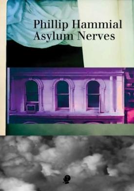 asylum_nerves