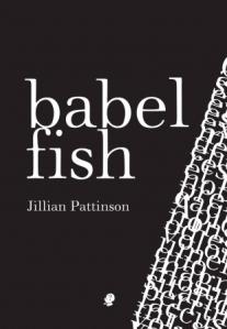 babel_fish_310_449_s