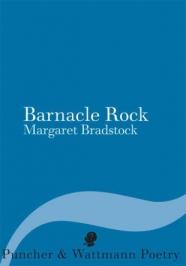 barnacle_rock_310_444_s