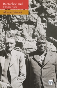 Battarbee & Namatjira