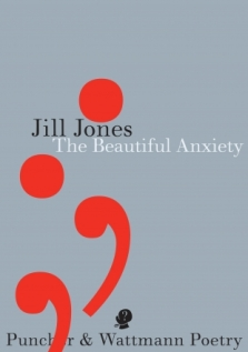 Beautiful-Anxiety-JJ_310_442_s