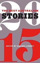 Best-Stories-2015
