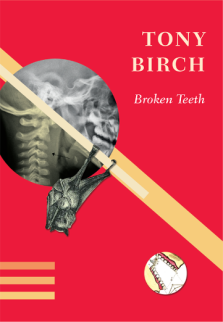 birch-broken-teeth