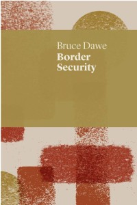 border_security