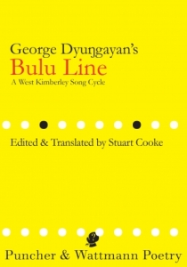 Bulu Line