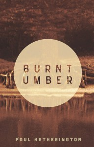 burnt_Umber