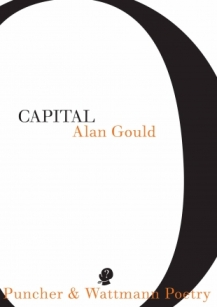 capital_310_439_s