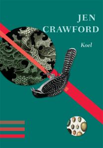 crawford-koel