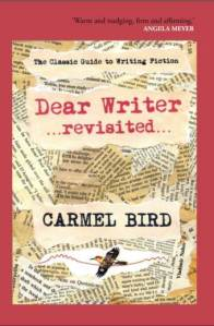 Dear-Writer-Revisited-Frnt-cvr-mstr