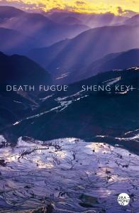 DeathFugue
