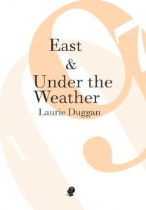 east_and_under_the_weather_310_448_s