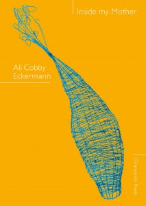 Eckermann-cover-for-web-213x300