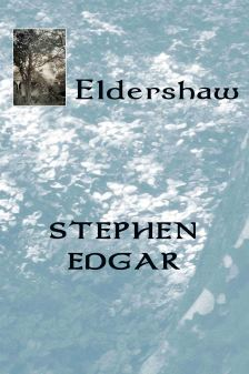 Eldershaw