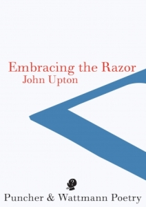 Embracing_The_Razor
