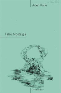 false nostalgia