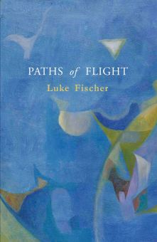 Paths of Flight cover.indd