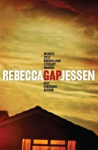 Gap - Jessen