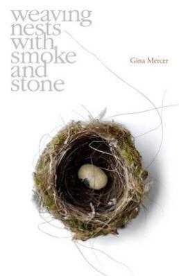 Gina Mercer