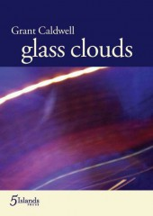 glass-clouds-170x240