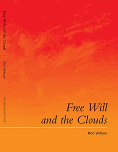 GPP_Wilson_Free_Will_andthe_clouds
