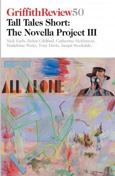 GR50_Novella