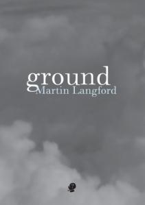 ground_310_440_s