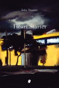 Heart_starter