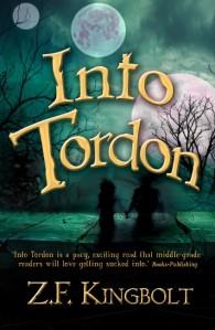 intotordon