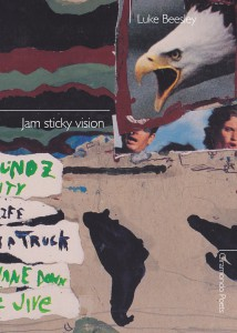 jamstickyvision_cover_01-214x300