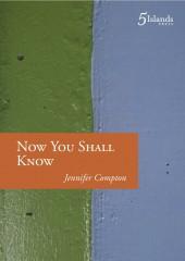 Jennifer-Compton-cover-170x240