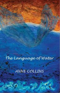language of water
