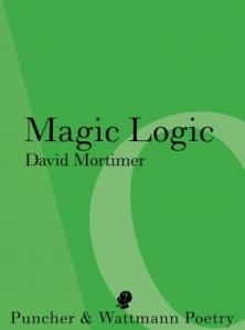 magic_logic_310_418_s