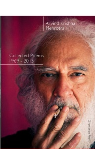 mehrotra-collected-poems