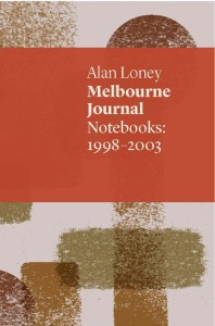 melbourne_cover_loney