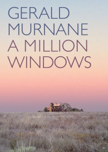 Murnane-MillionWindows