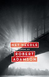 Net-Needle