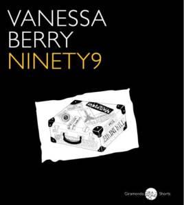 Ninety-9