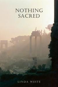 nothings-sacred