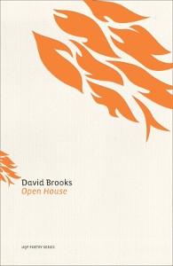 open house david brrokes