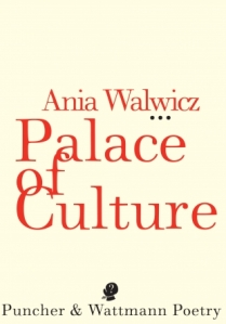 palace_of_culture