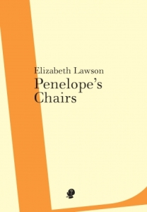penelopes_chairs_310_448_s
